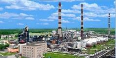 Венесуэльская нефть продолжает поступать на Мозырский НПЗ через порт Одессы