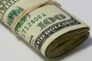В Таможенном союзе ввоз физлицами наличных более $10 тыс. в эквиваленте необходимо декларировать