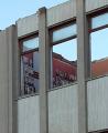 Музей ВОВ разрушают вместе с фотографиями героев