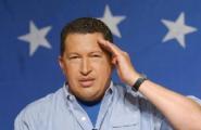 Венесуэла разорвала дипотношения с Колумбией