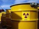 Необходимость закупать ядерное топливо для АЭС не повлияет на энергобезопасность Беларуси - Минэнерго