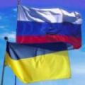 Руководство России делает все для разрушения дружественных отношений с Беларусью - Зюганов