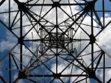 Беларусь и Украина продолжают переговоры о транзите украинской электроэнергии в Литву