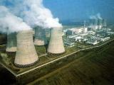 Соглашение Беларуси и России о строительстве АЭС находится в стадии согласования - Минэнерго
