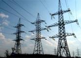 Литва и Польша объединяют электросети ради отказа от поставок из РФ