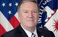 Помпео: США готовы на переговоры с Ираном при одном условии
