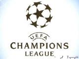 Минское «Динамо» и «Днепр» вышли в 3-й квалификационный раунд Лиги Европы