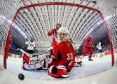 Молодежная сборная Беларуси по хоккею завершила швейцарский сбор поражением от Германии