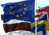 Шведский политолог: Надо срочно вводить экономические санкции против белорусского режима