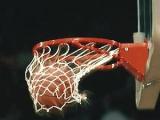 Белорусские баскетболисты заняли предпоследнее место в дивизионе В молодежного чемпионата Европы