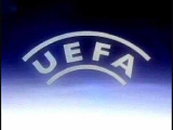 Беларусь временно возглавила рейтинг нового еврокубкового сезона