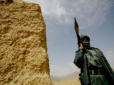 Талибы похитили двух американцев в Афганистане