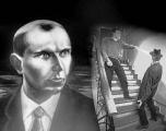 Бывший агент КГБ раскрыл СМИ тайну гибели британского военного эксперта