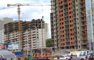 Как колебания курсов валют повлияют на стоимость квартир