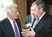 Санников: Позитивные изменения в Беларуси возможны только после ухода Лукашенко