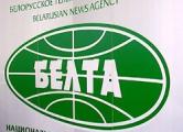 БелТА:  Под обломками украинско-российского противостояния будет окончательно похоронено СНГ