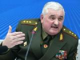 Сирия является для Беларуси ключевым партнером на Ближнем Востоке - Андрейченко