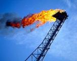 Российская нефть ударила по белорусскому бюджету