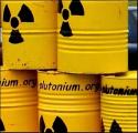 Активисты Greenpeace блокировали все заправки BP в Лондоне