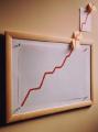 Очередное повышение тарифной ставки первого разряда планируется в Беларуси с 1 ноября