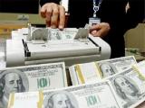Беларусь планирует к 2013 году выйти на положительное сальдо внешней торговли