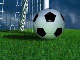 Матчи футбольного чемпионата Беларуси будет показывать телеканал СТВ