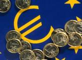 Почему инвестор со 150 миллионами  евро вдруг оказался безымянным?