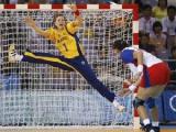 Белорусские гандболистки узнали соперниц по квалификации чемпионата мира-2011