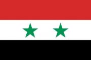Сирия готова реализовать с Беларусью 13 проектов