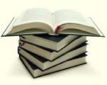 Национальная библиотека Беларуси является богатым источником информационных и научных исследований - Асад