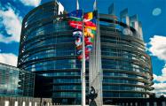 Евродепутат: В Европарламенте есть консенсус по третьему пакету санкций против «начальника колхоза»