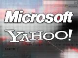 Японское подразделение Yahoo! перейдет на поиск Google