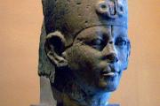 В Египте обнаружили гробницу Себекхотепа I