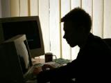 В России насчитали 60 миллионов интернет-пользователей