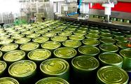 Власти будут регулировать цены на консервы, молоко, кофе и спички