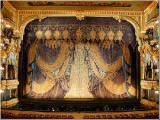 Купаловский театр после реконструкции станет лучшей площадкой в Европе - Поляков