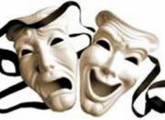 Купаловский театр меняет фирменный стиль, но не лицо