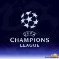 Футболисты борисовского БАТЭ сыграли вничью в первом матче 3-го раунда квалификации Лиги чемпионов