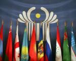 Заседание СМИД в Киеве 12 марта не состоится