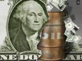 Экспортная пошлина на российскую нефть вырастет на $15