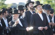 Евреи со всего мира приедут в Радунь на совместную молитву