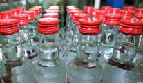 В Беларуси растет нелегальный оборот алкогольной продукции