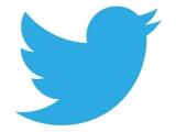 Twitter восстановил работу