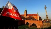Бесплатные визы для молодых белорусов предлагает Польша
