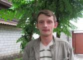 На Дениса Дашкевича натравили налоговую