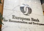 ЕБРР запустит новые проекты в Беларуси