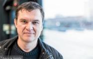 Журналисту Андрею Почобуту грозит до 12 лет