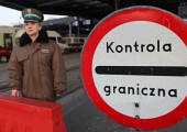Eurostat: в Польше, Литве и Латвии граждане Беларуси составляют пятерку иностранных диаспор