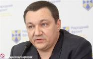Дмитрий Тымчук: Путин нанесет новый удар по Украине осенью