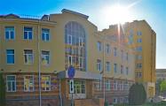 Минский центр гигиены и эпидемиологии стал очагом коронавируса: более 10 зараженных, есть умершие